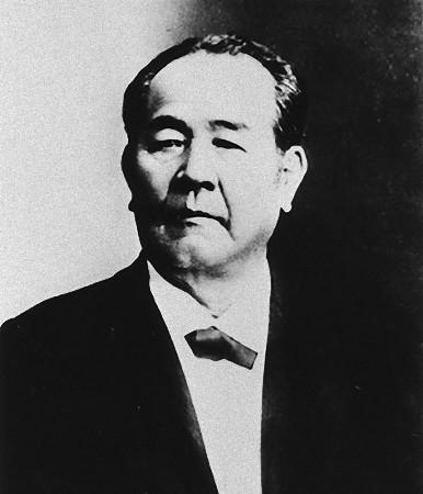 Shibusawa Eiichi_e
