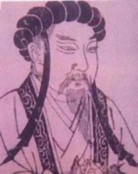SHOKATSU RYOU