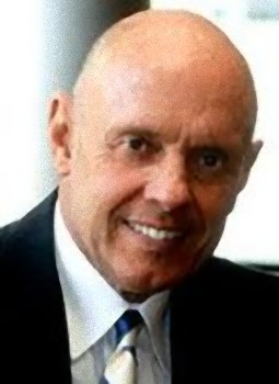 Stephen R.Covey