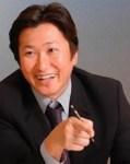 近藤 太香巳の名言集