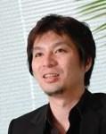 藤田 晋(アメーバブログ)の名言集