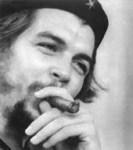 チェ・ゲバラ(Che Guevara)の名言集