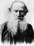 レフ・ニコラエヴィチ・トルストイ(Ru-Lev Nikolayevich Tolstoy)の名言