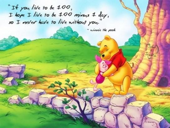 クマのプーさん9
