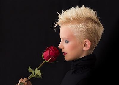 s-profile-449912_640
