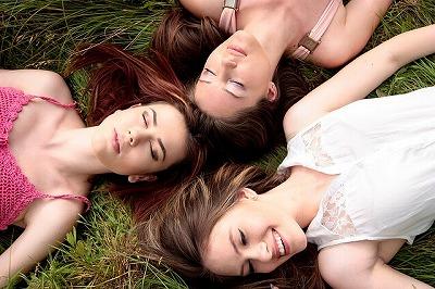 s-girls-1487825_640