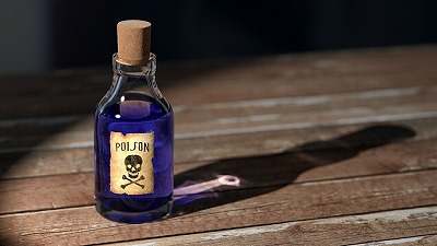 s-poison-1481596_640