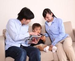 統合失調症は家庭環境でおきる?原因やきっかけは?