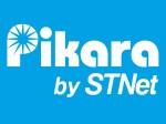 pikara01