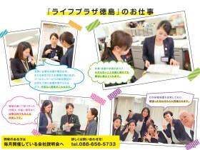 8_nihonseimei_トリミング