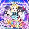 Happy maker!