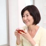 還暦祝いのプレゼント、母が喜ぶ若返りグッズのおすすめランキング3選!