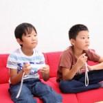 クリスマスプレゼント、ゲーム以外で小学生男の子が喜ぶランキング3選!