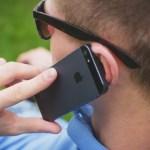 iPhoneが壊れた!?着信音・通知音が鳴らずに通知に気づかない時の原因と対処法