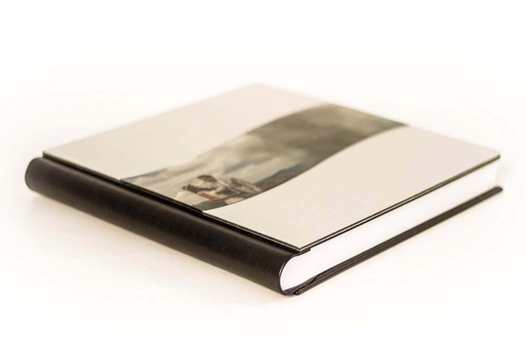 Book-Bodas 01, Juan Muñoz