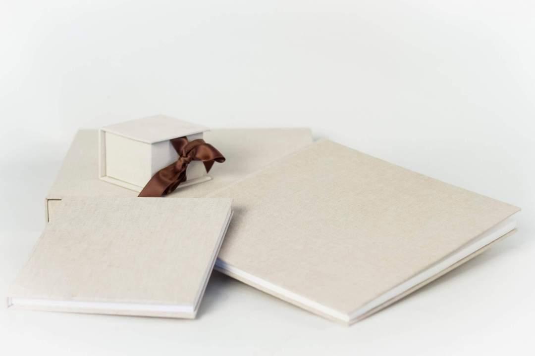 Book-Bodas 08,  Juan Muñoz