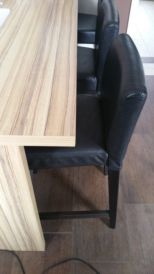 Unterschrank Küche Gebraucht | Ikea Hochglanz - Neu Und ...