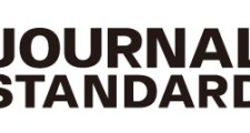logo_journal