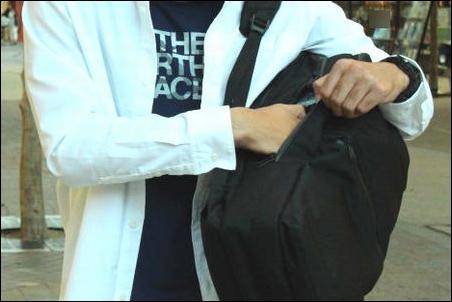 宅配クリーニング 全国 ネットで洗濯.com 画像バナー 紹介 説明 文章 記事 ザノースフェイス ザノースフェイス・ハック リュックサック リュック デイパック バックパック ナップサック ザック オフィシャル 公式 クリーニングサービス 存在 有無 汚れ 洗濯 メンテナンス メンテ 方法 やり方 登山用ザック 料金 価格 高品質 ノース生活 QOL