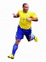 ronaldo---football-player-legends_26-628