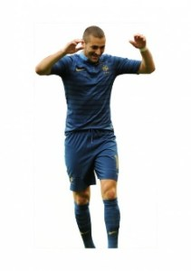 karim-benzema-france-national-team_26-824