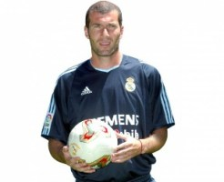 zinedine-zidane-football-player-legends_26-622