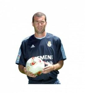 zinedine-zidane-football-player-legends_26-622