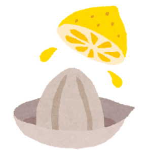 cooking_lemon_shibori - コピー