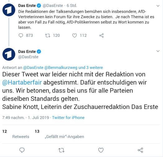 ard-tweet-talksendungen-afd-twitter