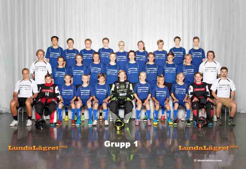 Grupp 1 -2013v.25