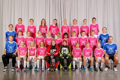 Grupp 1 v26 -2016