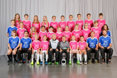 Grupp 2- v.32- 2016