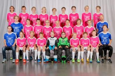 Grupp 2 v25-2016