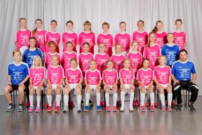 Grupp 3 v25-2016