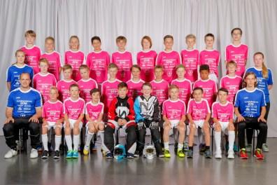 Grupp 4 v25-2016