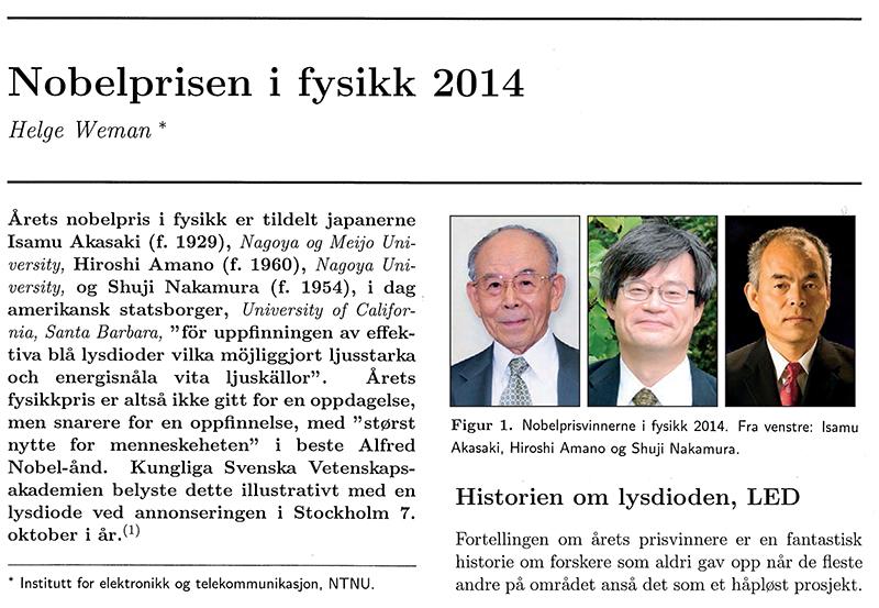 FFV-4-2014-8
