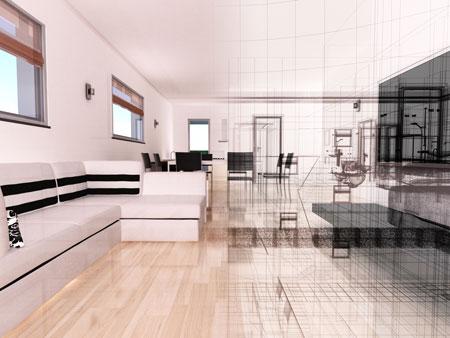 3 d wohnraumplaner m bel. Black Bedroom Furniture Sets. Home Design Ideas