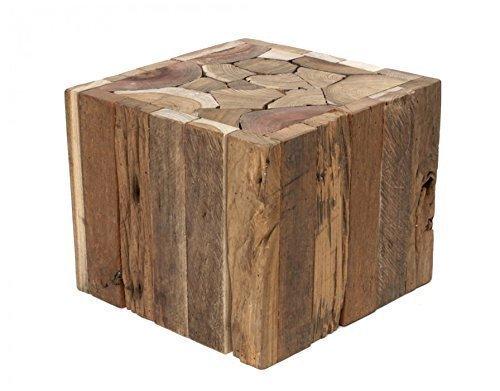 Produkte archiv seite 6 von 206 m bel24 for Beistelltisch echtholz