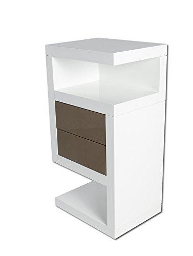 kommoden archive m bel24. Black Bedroom Furniture Sets. Home Design Ideas
