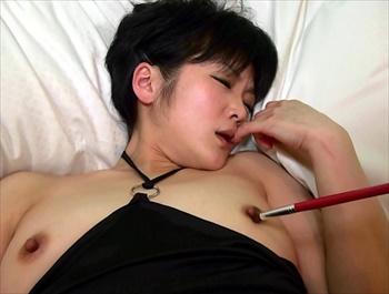 乳首イキする乳首の感度がハンパない女達 21人4時間DX