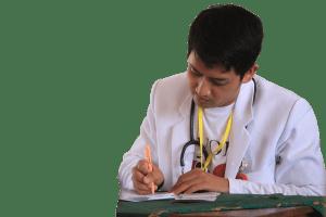 Doctor (pixabay, CCL)
