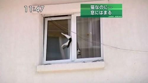 放送事故6