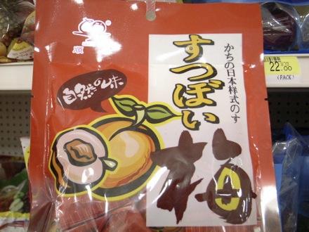 海外の日本語26