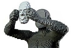 LEGOブロック19