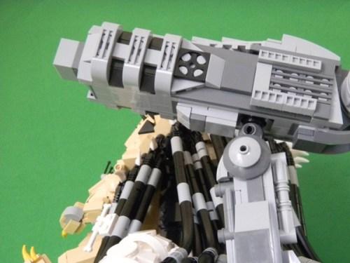 LEGOブロック25