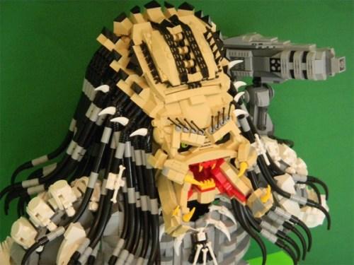 LEGOブロック27