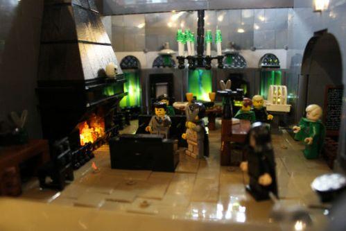 LEGOブロック45