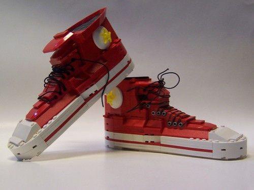 LEGOブロック6