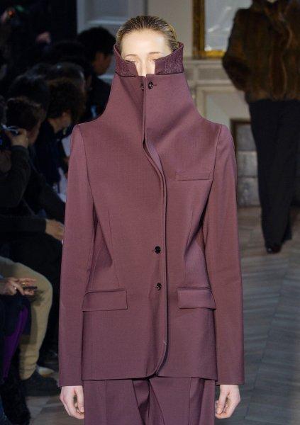 France Fashion Margiela