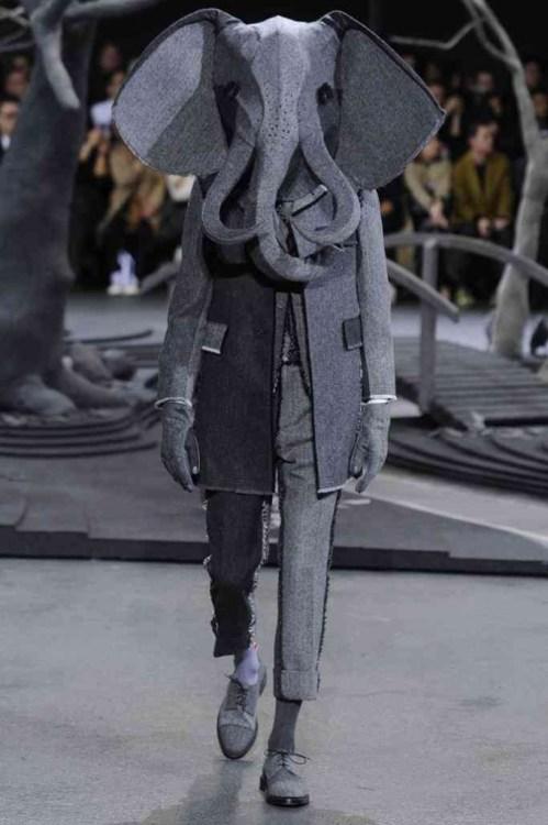 ファッションショー139